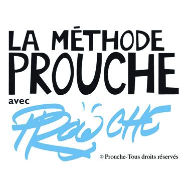 La Méthode Prouche